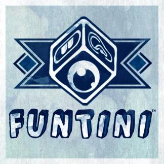 Funtini_logo_web
