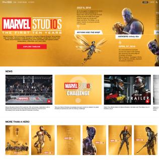 Marvel10-01