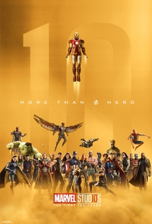 Marvel10-08